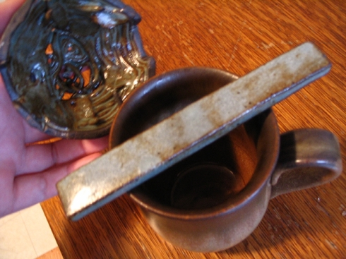 tea-4