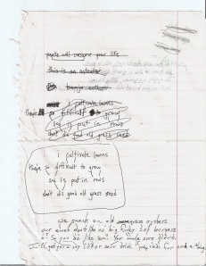 _-poems-original-scratch-paper