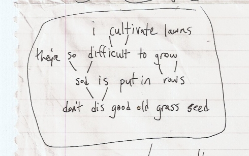 i-cultivate-lawns
