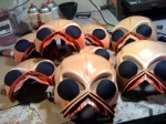 cantina-masks-in-workshop-thank-you-genius-jd